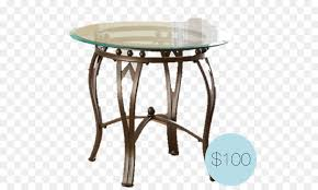 table bedside tables steve silver company furniture png