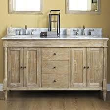 60 double sink bathroom vanities. 60 Double Sink Vanity Designs Rustic Chic Traditional Bathroom  . Vanities I
