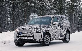 2018 land rover lr4. exellent 2018 2018 land rover lr4 reviews exterior  car review for r