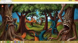 Creepy Website Zoomquilt Org Never End Zoom In - YouTube & Creepy Website Zoomquilt Org Never End Zoom In Adamdwight.com