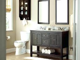 Dark bathroom vanity Bathroom Cabinets Dark Bathroom Vanities Dark Bathroom Vanity Dark Bathroom Vanity With White Dark Wood Bathroom Vanity Units Feespiele Dark Bathroom Vanities Feespiele