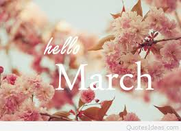 march wallpaper hd. Exellent March Inside March Wallpaper Hd R