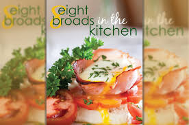 Country Kitchen Lebanon Ohio Try Recipes From Our Bed And Breakfast Cookbook
