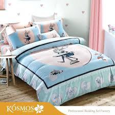 bedding sets 100 cotton toddler bed sheet blanket set ac quilt and bed sheet set bed bedding sets 100 cotton