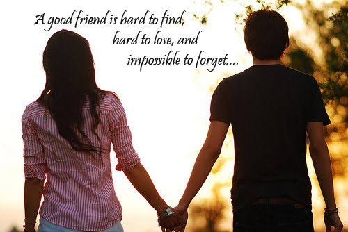best friend forever wallpaper for girls and boys