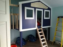 One Direction Bedroom Decor Painting My Bedroom Ideas With Innovative Bunk Bed With A Model