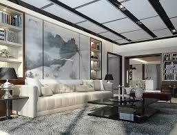 Vogue Interior Design Property