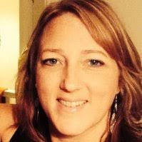 Helena Smith's email & phone | Ideal Standard International BVBA's UK  Purchasing Manager email