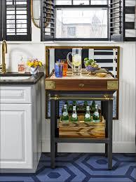 ... Kitchen Paint Ideas With Oak Cabinets Oak Cabinets Painted Grey Best 25  Black Kitchen Cabinets Ideas ...