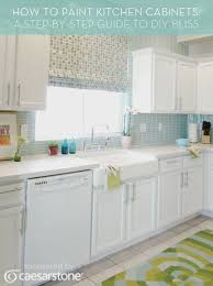 painting corian kitchen countertops lovely how to refinish