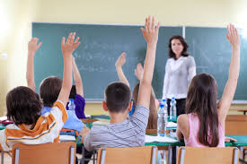50 Herramientas Gratuitas para profesores