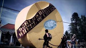 giant cheese wheel. Simple Giant Z Nation Wheel Of Cheese On Giant C