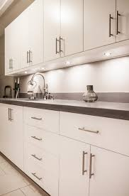 modern cabinet knobs. Cool Modern Kitchen Cabinet Handles At Amazing Within Contemporary Inside Hardware Prepare 6 Knobs