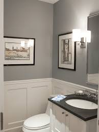 white bathroom decor. Horse Bathroom Decor Girls Grey And White Decorating Ideas Euro Vanity 550x734 D