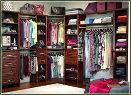 modular closet storage systems modular closet storage brilliant modular closet systems home depot home design ideas