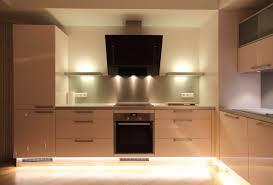 kitchen accent lighting. Toe Kit Kitchen Accent Lighting T