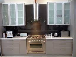 Kitchen : Exquisite Modern Kitchen Cabinets Design Ideas Cabinet ...