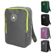 converse backpack. converse backpack