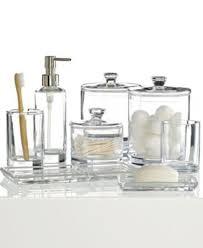 Houzz Bathroom Accessories Baby Bath Skin Care Walmart Com Gerber Newborn Girl Set 4 Piece