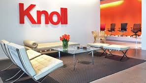 Dallas Modern Furniture Store Gorgeous Dallas Showroom Knoll Locations