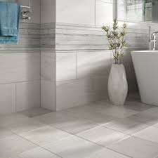 concrete chic from american olean tile
