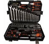 <b>Универсальный набор инструментов 148шт</b> Hans TK-148 - цена ...