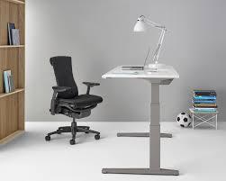 herman miller office desk. 1 herman miller office desk