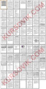 Анализ вероятности банкротства предприятия Дипломная работа ВКР  Дипломная работа ВКР на тему Анализ вероятности банкротства предприятия