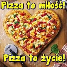 Znalezione obrazy dla zapytania: pizza memy