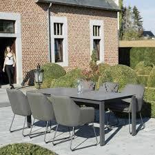 4 seasons outdoor amora diningset