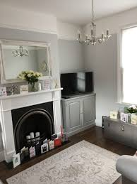 grey walls brown furniture. Large Size Of Living Room:colors That Go With Gray Walls Light Brown Grey Furniture L