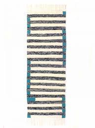 fullsize of mutable striped rug australia striped rug black black striped rug outdoor black striped runner