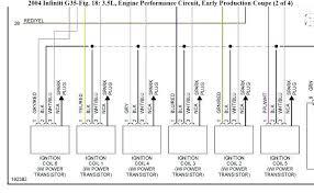 toyota starlet wiring diagram collection toyota starlet wiring