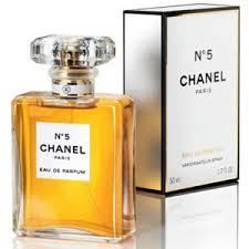 chanel 5 perfume. chanel no.5 for women 3.4 oz eau de parfum spray chanel 5 perfume