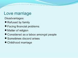 An Essay On Love Marriage Popular Dissertation Hypothesis