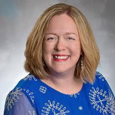 Carole J. Smith, MD - Brigham and Women's Hospital