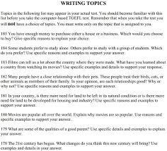 poet research paper example outline format for writting an essay benefits of second language essay