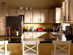 kitchen kitchen websites kitchen cabinet brands in the kitchen