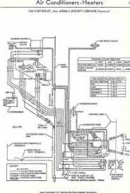 similiar gm car air conditioning schematic diagram keywords car air conditioner heater wiring diagram 1969 get image about