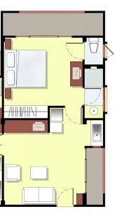 Home Interior Design Games Entrancing Design Ideas Design Home - Home design app