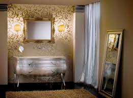 Tiarch.com lavandino bagno moderno