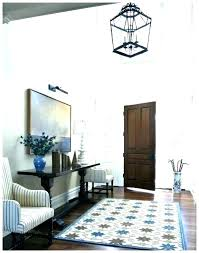 modern entryway rug stunning outdoor entry rugs modern entry rug new indoor outdoor entry rugs door