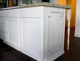Kitchen Wainscoting Wainscoting Panels Kitchen Island Best Kitchen Island 2017