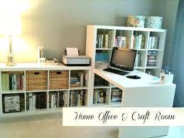 ikea office organizers. Home Office Ikea Small Size Organization Ideas Organizers O