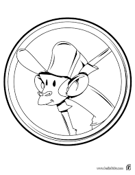Small Picture Monkey coloring pages Hellokidscom