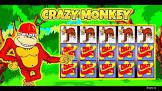 Crazy Monkey – преимущества игрового аппарата