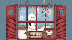 country snowman wallpaper. Contemporary Snowman Whimsical Snowman Window 1  Winter Wallpaper ID 528925 Desktop Nexus  Nature Intended Country C