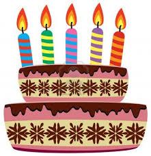 Happy Birthday Pi