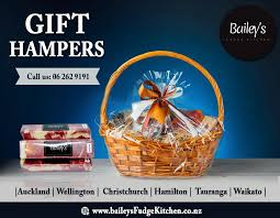 true happiness lies in sharing a gift we can present the gift hers to our business partner family member friend or someone who will be your deemed