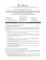 Best Online Resume Templates Free Samples Teacher Examples